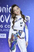 Eurowizja Junior 2020 w Polsce: Duncan Laurence, Roksana Węgiel i Viki Gabor razem