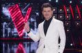 """""""The Voice Kids"""": Uczestniczka śpiewała z playbacku? Zaskakujące słowa Tomasza Kammela!"""