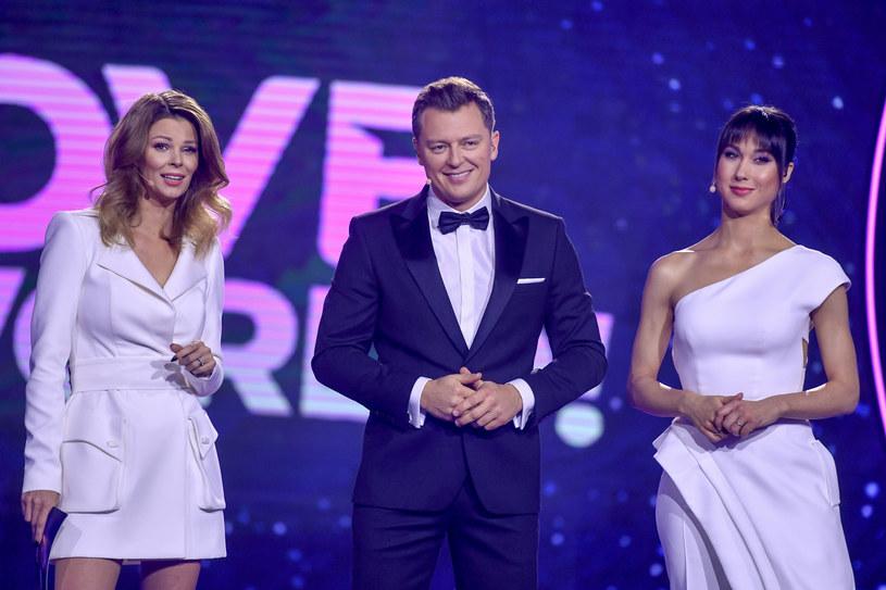 Emocje po tegorocznej Eurowizji Junior jeszcze nie opadły. W mediach społecznościowych pojawiły się komentarze, które ostro krytykują zwyciężczynię konkursu. O co chodzi?