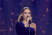 Eurowizja Junior 2020: Alicja Szemplińska i Ida Nowakowska na scenie
