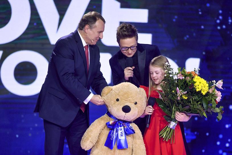Polsce tym razem nie udało się wygrać konkursu Eurowizji Junior. Tegoroczna reprezentantka, Ala Tracz, opowiedziała nam, jak czuje się po ogłoszeniu wyników i co planuje w najbliższym czasie.