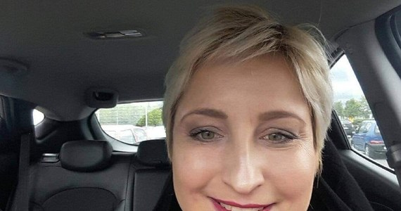 Kierująca oddziałem covidowym katowickiego szpitala MSWiA prof. Karolina Sieroń, która poważnie zachorowała na Covid-19, wróciła do domu po kilkutygodniowym leczeniu. Lekarka, która przed chorobą aż 21 dni miesiąca spędziła na 24-godzinnych dyżurach, zaapelowała do ozdrowieńców o oddawanie osocza.