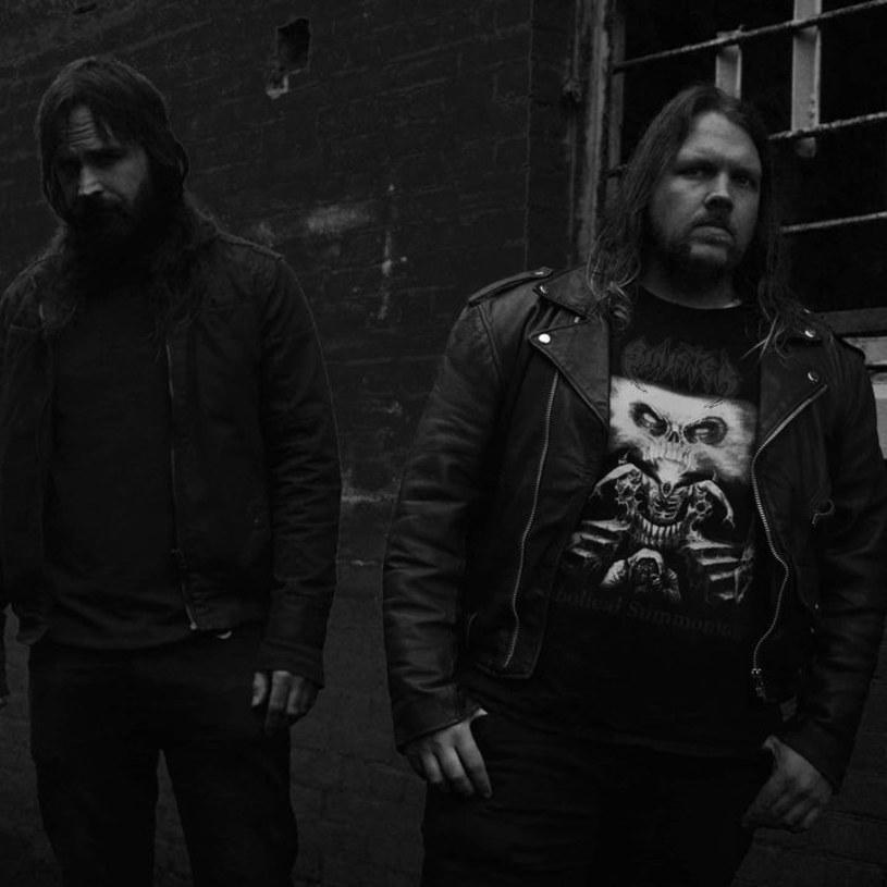 """""""Returned To Life"""" - to tytuł drugiego longplaya Kanadyjczyków z Altered Dead."""