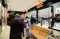 CCC: Sobota przyniosła rekordy sprzedaży