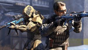 Call of Duty Mobile - wojna przenośna