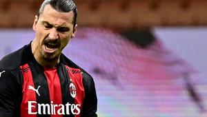 Agent Zlatana Ibrahimovica przyznaje, że w sporze z EA Sports chodzi o pieniadze
