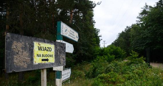 Wojewoda wielkopolski uznał ważność zgody na budowę tzw. zamku w Stobnicy, choć przeprowadzone postępowanie wykazało, że decyzja starosty obornickiego została wydana z naruszeniem prawa – poinformował w poniedziałek Wielkopolski Urząd Wojewódzki.