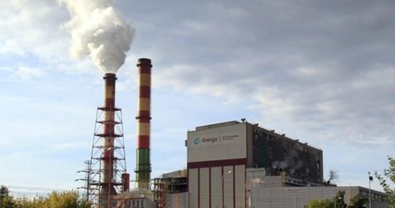 W ramach doraźnej kontroli sprawdzana będzie realizacja inwestycji w blok energetyczny Ostrołęka C - dowiedzieli się reporterzy RMF FM. NIK prześwietli działania spółki celowej powołanej do realizacji tego projektu. Kontrola obejmie wszystkie kwestie dotyczące nie tylko budowy tego bloku, ale także wstrzymania realizacji projektu.