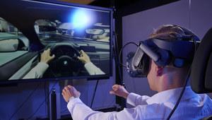 BMW i Epic Games świętują wieloletnie partnerstwo w zakresie technologii