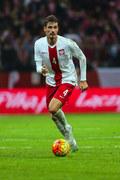 Piłka nożna. Zaskakujące wieści z Rumunii. Były reprezentant Polski wróci na boisko?