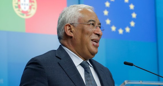 Premier Portugalii Antonio Costa zapewnił w Brukseli, że jego kraj popiera uzgodnienia ws. pakietu budżetowego jakie UE zawarła w lipcu, a także wypracowane w negocjacjach z PE rozwiązania dotyczące praworządności. Opowiedział się przy tym przeciwko otwieraniu porozumienia w tej sprawie.