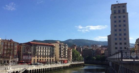 Sąd Najwyższy Hiszpanii opublikował we wtorek orzeczenie w sprawie możliwości ograniczania przez samorządy terytorialne wynajmu turystom mieszkań prywatnych. Werdykt odnosi się do planu zagospodarowania przestrzennego miasta Bilbao, w którym pojawiły się takie restrykcje.