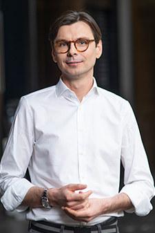 Norbert Walkiewicz