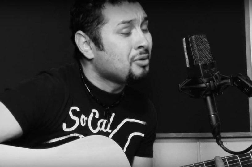 Meksykański wokalista i autor piosenek Jerry Demara zmarł w wyniku powikłań po zastrzykach witaminowych. Miał 42 lat