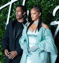 Rihanna i ASAP Rocky są parą? Zaskakujące doniesienia