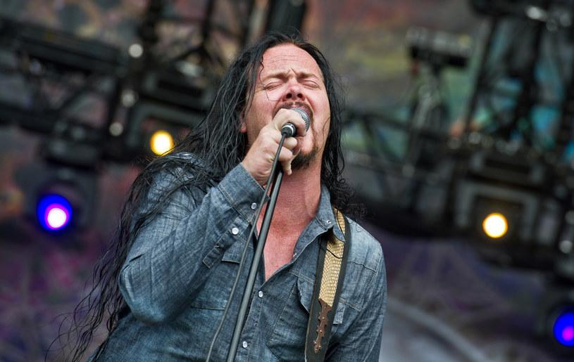 Prog / powermetalowa grupa Evergrey ze Szwecji wyda w lutym 2021 roku 12. płytę.