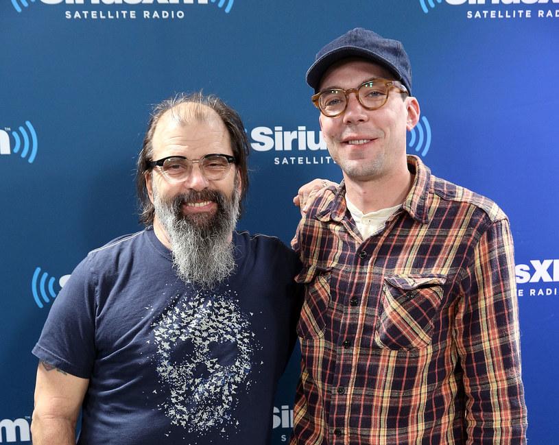 38-letni muzyk Justin Townes Earle grający m.in. country i Americanę oraz syn Steve'a Earla zmarł 23 sierpnia. Śledczy opublikowali szczegółowy raport toksykologiczny. Artysta zmarł w wyniku przypadkowego przedawkowania.