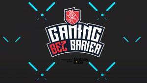 Pierwszy gamingowy słownik migowy oraz turniej finałowy CS:GO z tłumaczem