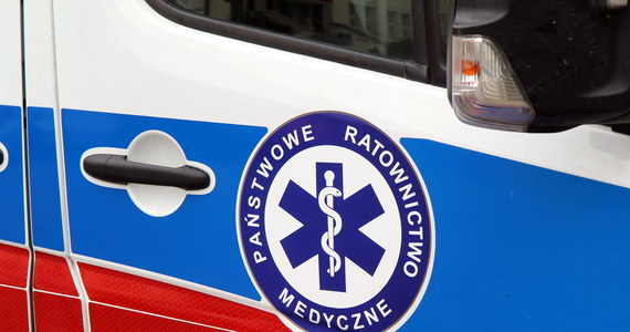 11 szpitali z woj. śląskiego odmówiło przyjęcia ciężko chorego 72-latka z Tarnowskich Gór na oddział intensywnej terapii, tłumacząc to brakiem miejsc. Mężczyzna zmarł w miejscowym szpitalu. Badania wykluczyły zakażenie koronawirusem.