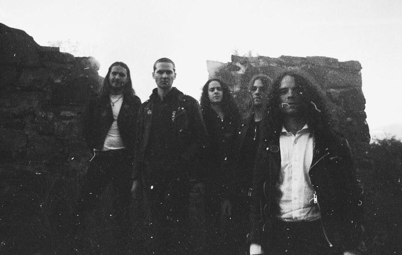 Pod koniec stycznia 2021 roku duńska grupa Demon Head wyda czwarty album.