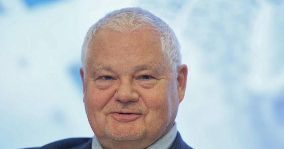 Szok spowodowany pandemią Covid-19 nie zagraża stabilności systemu finansowego w Polsce - poinformował w czwartek Narodowy Bank Polski w grudniowym raporcie o stabilności sytemu finansowego.