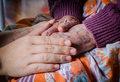 Opieka paliatywna - kiedy jest konieczna?