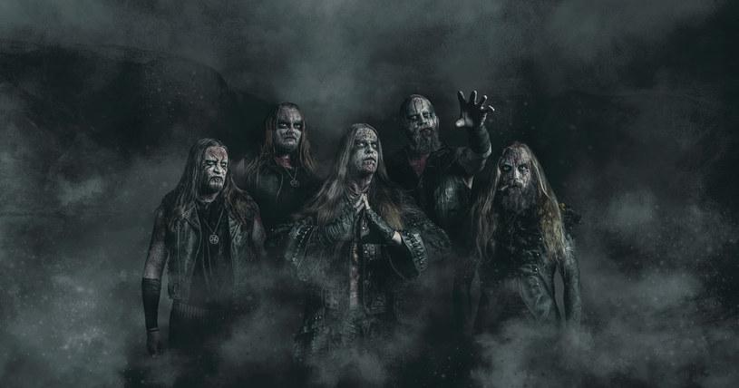 Już na początku 2021 roku do rąk fanów black metalu trafi trzeci longplay norweskiej formacji Endezzma.