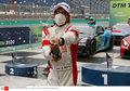 DTM Trophy. Jan Kisiel: Adrenalina napędza moje życie