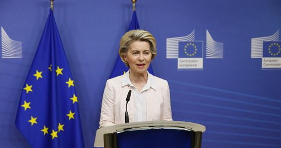 Pomiędzy Wielką Brytanią a Unią Europejską nadal istnieją znaczące różnice w sprawie równych warunków gry, sposobu rozwiązywania sporów i rybołówstwa - oświadczyli w sobotę brytyjski premier Boris Johnson i szefowa Komisji Europejskiej Ursula von der Leyen.