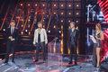 """Wiemy, kto wygrał """"The Voice of Poland! Krystian Ochman zwycięzcą 11. sezonu show!"""