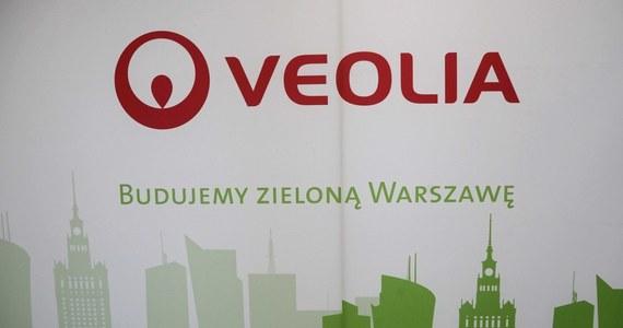 Blisko 120 mln zł kary nałożył UOKiK na spółki z grupy Veolia Polska. To efekt porozumienia, które ograniczało konkurencję na warszawskim rynku ciepła.