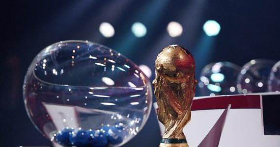 Z Anglią, Węgrami, Albanią, Andorą i San Marino zmierzą się polscy piłkarze w grupie I eliminacji mistrzostw świata 2022. Ciekawie zapowiada się rywalizacja w grupie B, do której trafili m.in. Hiszpanie i Szwedzi. Losowanie grup eliminacyjnych mundialu w Katarze przeprowadzono w poniedziałek w Zurychu.