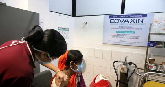 Szczepionka przeciw SARS-CoV-2 nie jest wymysłem ostatnich miesięcy, tylko wynikiem wielu lat pracy nad technologią, która teraz dopiero znalazła zastosowanie - przekonują specjaliści chorób zakaźnych w apelu o niesłuchanie opinii osób niekompetentnych w temacie szczepionki.
