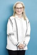 Meryl Streep: Izolacja zaszkodziła jej grze aktorskiej?
