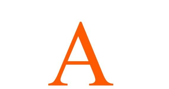 Jak Anulowac Zakup Na Allegro Porady W Interia Pl