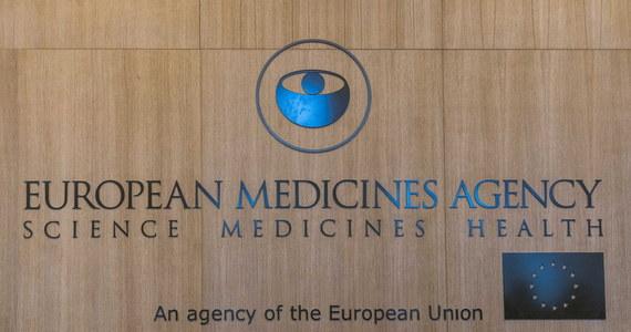 Hakerzy, którzy zorganizowali cyberatak na Europejską Agencję  Leków (EMA), wykradli dokumenty firm Pfizer i BioNTech dotyczące szczepionki na Covid-19 - poinformowały w środę obie firmy, odmówiły jednak komentarza na ten temat.