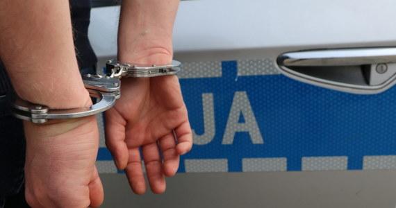 Policja zatrzymała 32-letniego mieszkańca Siemianowic Śląskich. Według naszych nieoficjalnych informacji, może chodzić o sprawę zabójstwa młodej kobiety, która zaginęła w grudniu.