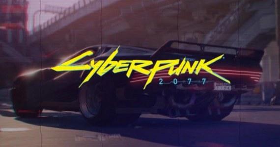 Gra komputerowa Cyberpunk 2077 bije absolutne rekordy sprzedaży. Ta polska gra  zadebiutowała dziś o godzinie 1 w nocy. Przed premierą tę grę kupiło 8 milionów klientów na całym świecie. Tylko tej nocy i tylko na komputerach grało w nią milion użytkowników.
