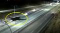 USA: Samolot wylądował awaryjnie na autostradzie