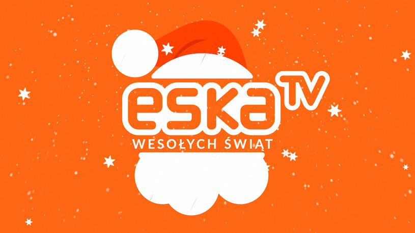 W Mikołajki wystartowała świąteczna zabawa ESKA TV. Do 27 grudnia widzowie mogą polować na świateczne klipy i zgarniać prezenty. Codziennie jedna osoba otrzymuje 400 złotych na realizację marzeń - sama zdecyduje czy podaruje je bliskim, czy spełni swoje pragnienia. Co tydzień jeden szczęśliwiec zgarnie 1000 złotych na święta.