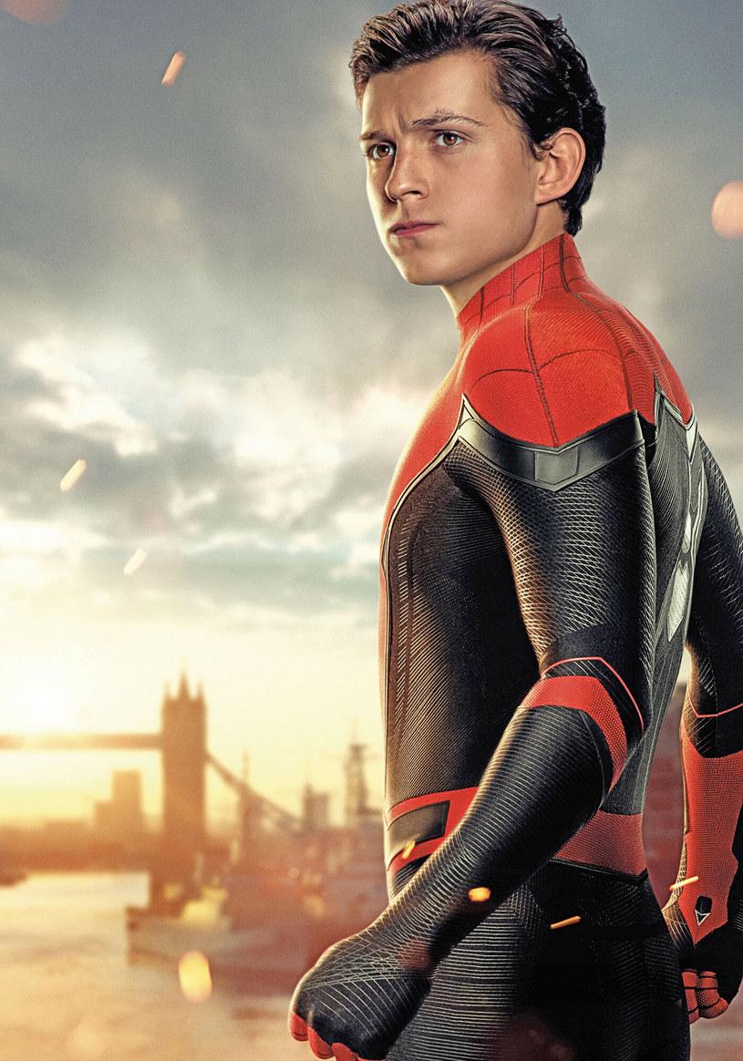 """Każdy, kto kiedykolwiek wystąpił w jakimkolwiek filmie z trzech serii """"Spider-Man"""", ma spore szanse na to, że dostanie angaż do realizowanego właśnie przez Jona Wattsa projektu o roboczym tytule """"Spider-Man 3"""". Po tym, jak ogłoszono, że do swoich ról z przeszłości powrócą w tym filmie Jamie Foxx i Alfred Molina, teraz coraz głośniej spekuluje się, że taką szansę dostaną także Tobey Maguire i Andrew Garfield, którzy wcześniej wcielali się w rolę Człowieka-Pająka."""