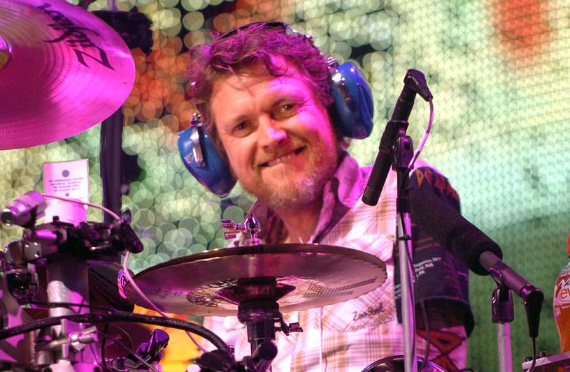 Rick Allen z Def Leppard został uznany najlepszym perkusistą na świecie. Osiągnięcie jest tym bardziej imponujące, że Allen gra na perkusji... jedną ręką.