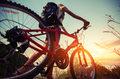 Rynek rowerowy: To nie będzie rok nadwyżek towarowych