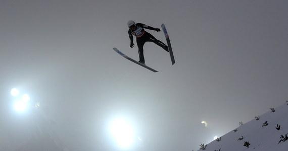 Na piątek zaplanowane dwie z czterech serii konkursowych w mistrzostwach świata w lotach narciarskich. W Planicy do rywalizacji przystąpi komplet czterech Polaków, którzy przebrnęli kwalifikacje. Z biało-czerwonych najlepiej zaprezentował się w nich Kamil Stoch.