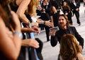 """Christian Bale zagra Gorra w czwartym filmie z serii """"Thor"""""""