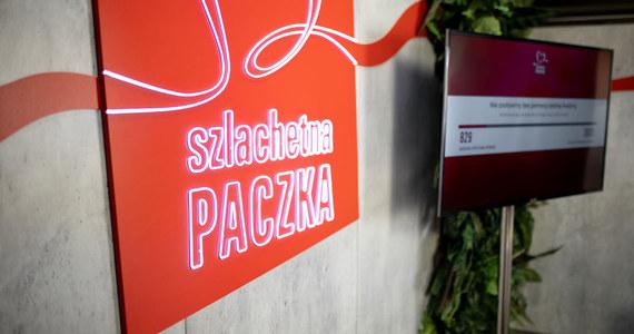 Za nami Weekend Cudów – wyjątkowy finał Szlachetnej Paczki, podczas którego wolontariusze i darczyńcy dostarczali potrzebną pomoc do ponad 14 tys. rodzin w całej Polsce. W sobotę o godz. 18 transmitowaliśmy dla Was Weekend Cudów Szlachetnej Paczki Live - program o tej wyjątkowej akcji. Jednym z gości była m.in. dziennikarka RMF FM Katarzyna Staszko.