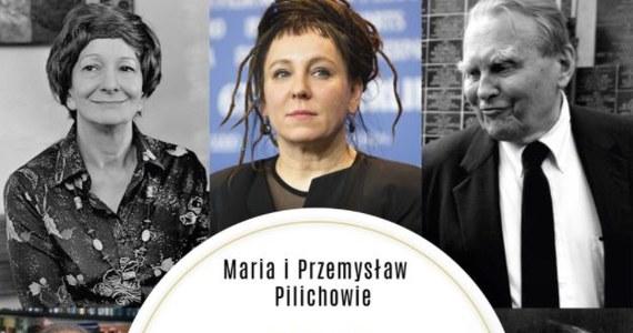 """Jeśli zapytamy o nazwiska laureatów Nagród Nobla z Polski, niemal wszyscy jednym tchem wymienimy Marię Skłodowską-Curie, Władysława Reymonta, Henryka Sienkiewicza, Czesława Miłosza, Lecha Wałęsę, Wisławę Szymborską i - od ubiegłego roku - Olgę Tokarczuk. Okazuje się jednak, że związki z Polską ma zdecydowanie większa liczba noblistów. Część z nich ma polskie korzenie, część urodziła się na terenach obecnej Rzeczypospolitej lub na Kresach Wschodnich. Maria i Przemysław Pilichowie w swojej książce """"Nasi Nobliści"""" opowiadają o 56 laureatach znad Wisły, Odry i Niemna. W rozmowie z dziennikarzem RMF FM Grzegorzem Jasińskim mówią o tych, którzy szczycą się związkami z Polską, i o tych, którzy dopiero od nich się o tych związkach dowiedzieli."""