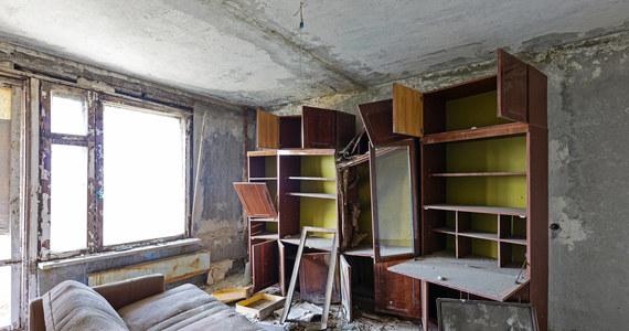 Ukraina chce, aby pozostałości po elektrowni atomowej w Czarnobylu wpisać na listę światowego dziedzictwa UNESCO - pisze agencja AFP. Z pomysłem takim wystąpił urzędujący od sześciu miesięcy jako minister kultury Ołeksandr Tkaczenko, wieloletni dziennikarz, producent telewizyjny i menadżer.