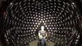 Google wykorzystało 64 kamery do trenowania sztucznej inteligencji