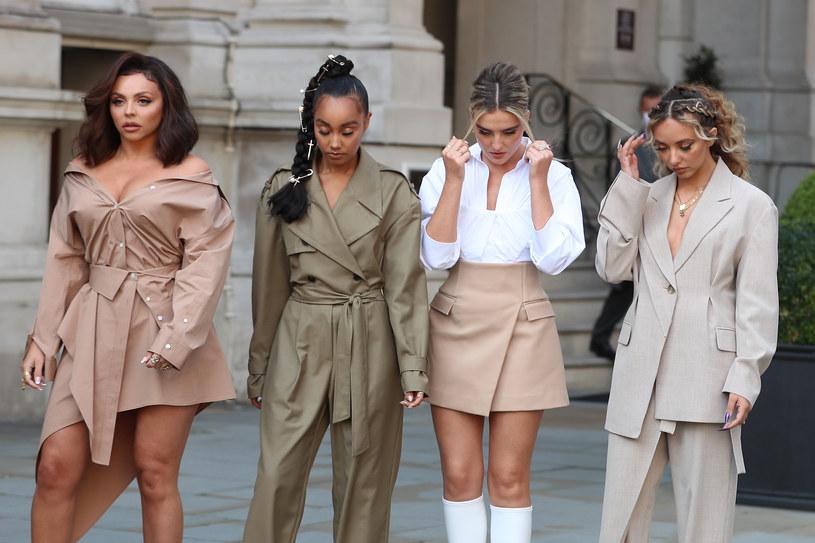 Wokalistka Jesy Nelson oficjalnie ogłosiła, że odchodzi z brytyjskiej grupy Little Mix. Jej koleżanki wystosowały oświadczenie w sprawie przyszłości zespołu.